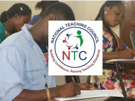 National Teaching Council (NTC)